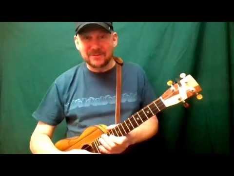 muj:-coconut---world's-best-ever-1-chord-song-(ukulele-tutorial)