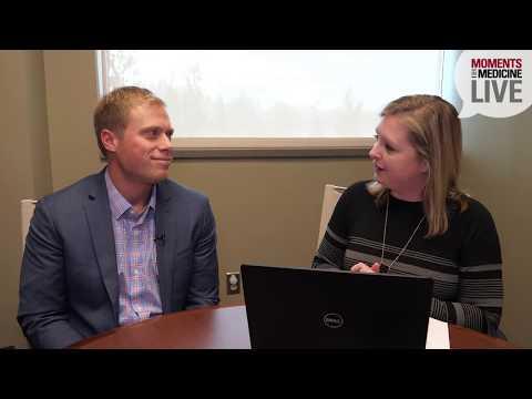 Treating Mental Health & Addictions - Nebraska Medicine
