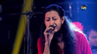 """""""অাছেন অামার মোক্তার"""" featuring Sajal । Deepto Music Fest, 2"""