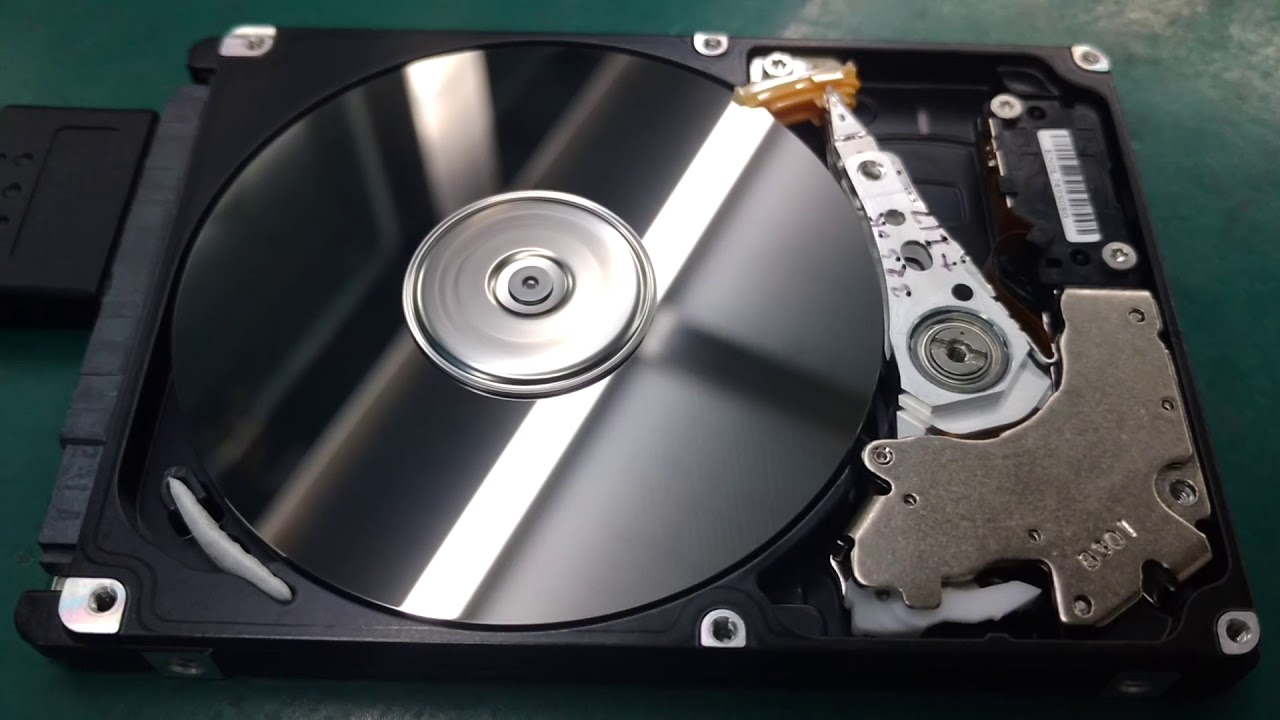 Solution]: What to Do If Hard Drive Makes Buzzing or Grinding Noise?