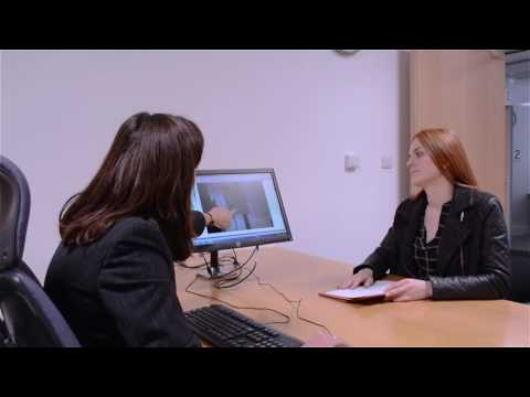 London Tribunals helpful information video