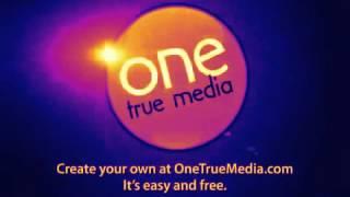 Blue One True Media Logo is Slowing Down