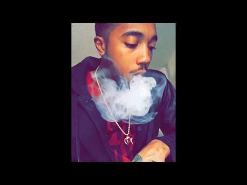 Ludacris - Southern Hospitality (freestyle)