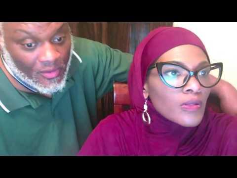 atlanta muslim dating