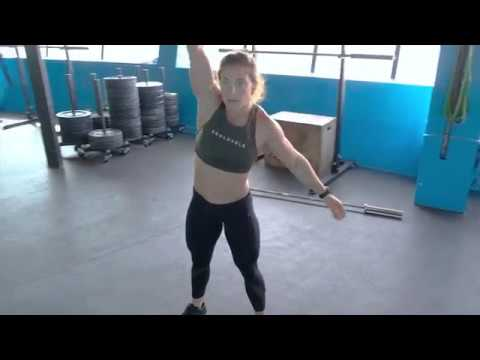 Download An 'Open' Mindset with Jamie Greene