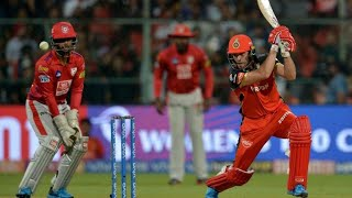 RCB vs KXIP Full Highlights IPL 2019 | Royal Challengers Bangalore vs Kings XI Punjab Highlights
