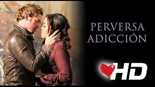 PERVERSA ADICCIÓN (Addicted) - Tráiler oficial de la película thumbnail