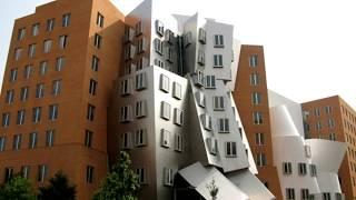 видео Кембриджский университет.