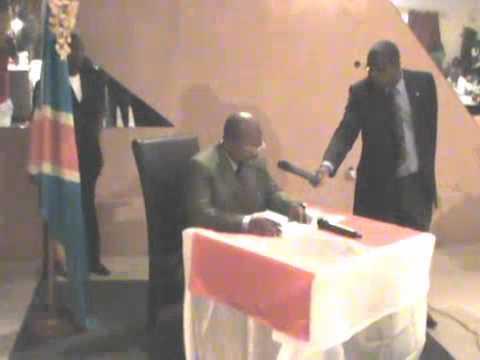 coop interprovinciale discours ouverture 1 480
