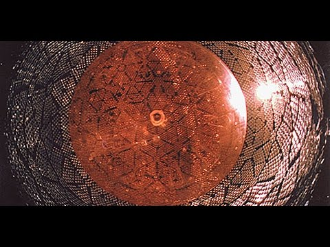 Tau Neutrino - The Path to Zero Point Energy