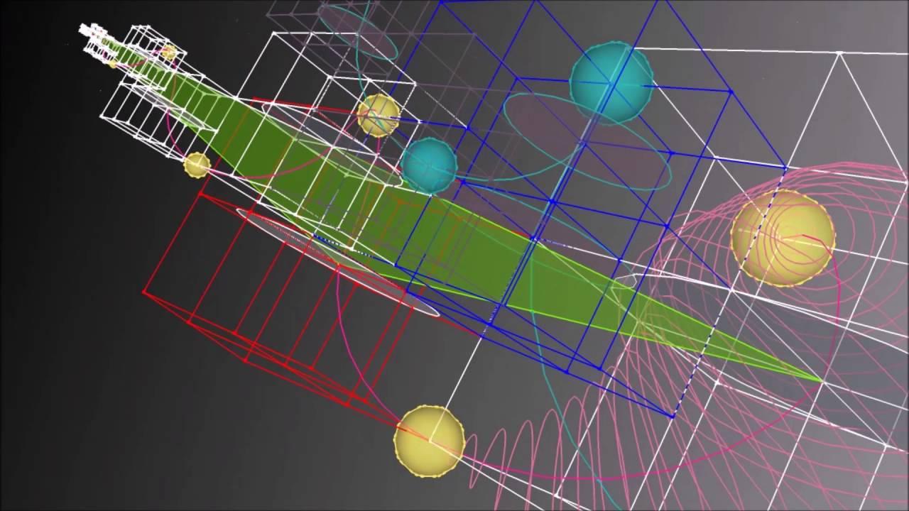 9 octave spiral vs 10 octave spiral geometric study youtube 9 octave spiral vs 10 octave spiral geometric study gamestrikefo Images