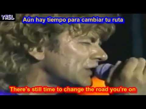 Download Stairway to heaven   Led Zeppelin  SUBTITULADA ESPAÑOL INGLES