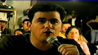 Programa Kleber Show Na Tv Catuai  Manhuaçu MG 01
