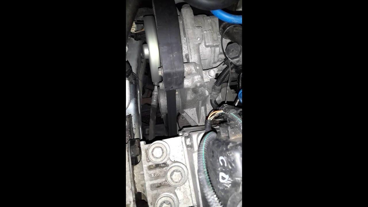 Olio motore per FIAT Grande Punto Hatchback (199) 1.2 65 ...