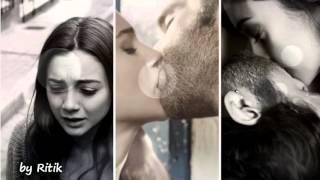 история одной любви! Bir Aşk Hikayesi Удержи мое сердце!