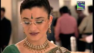 Kaisa Ya Pyar Hai - Episode 5
