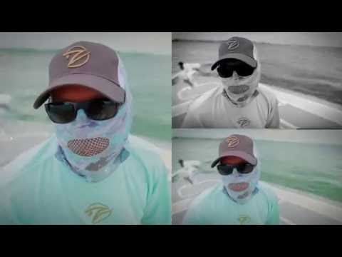 Skin Cancer Face Mask   Gillz Sun Protection Face Mask   Melanoma Protection   Sunburn  Protection,