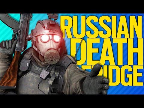 RUSSIAN DEATH FRIDGE | World of Tanks