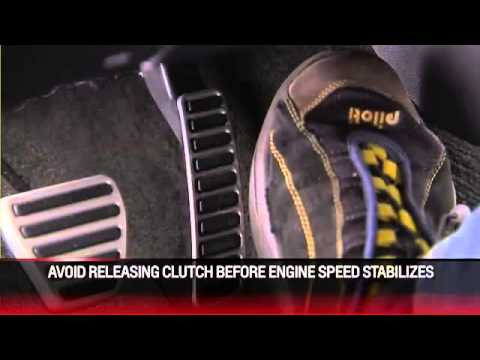 launch control and manual transmission camaro zl1 chevrolet youtube rh youtube com Automatic Transmission hellcat manual transmission launch control