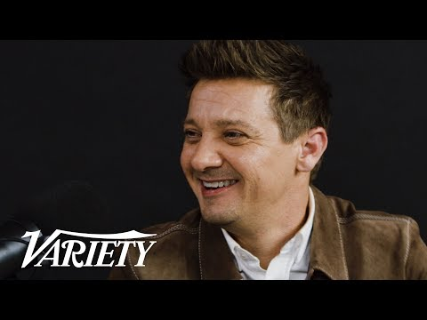Jeremy Renner Explains Why Hawkeye Wasn't In 'Avengers: Infinity War'