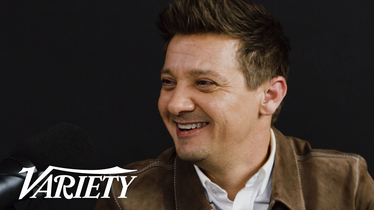 Jeremy Renner Explains Why Hawkeye Wasn't In 'Avengers ...