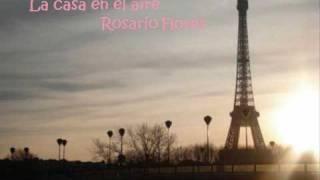 Play La Casa En El Aire
