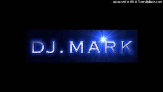 Download Lagu Ang Kulit (Dj Mark Techno Remix)IMC - New Budots Mix 2017 mp3