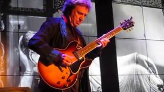 Andy Summers  3-17