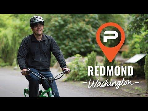 pedego-redmond-|-electric-bike-store-|-redmond,-washington