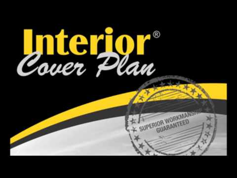 McCarthys Interior Cover Plan - Cape Talk Radio Advert