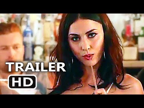 DOUBLE DATE   2017 Comedy Movie HD
