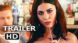 Download Video DOUBLE DATE Official Trailer (2017) Comedy Movie HD MP3 3GP MP4