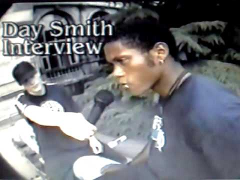 day smith interview 1995