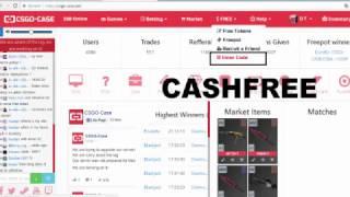 betting sites csgo