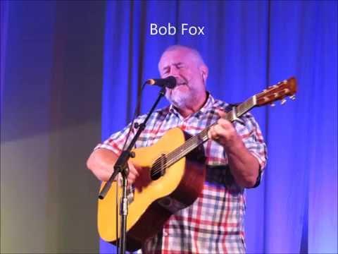 4th Llanwddyn Folk & Acoustic Weekend
