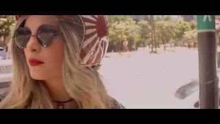 """Repeat youtube video HARDSTUFF – """"Hardstuff"""" (Official Music Video 2016)"""