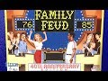 Family Feud 40th Anniversary Edition from Endless Games