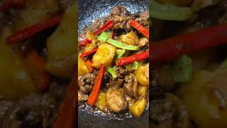 #shorts eating ice asmr vitamin h foods asmr eating pb and j food hacks 5 minute crafts cooking food