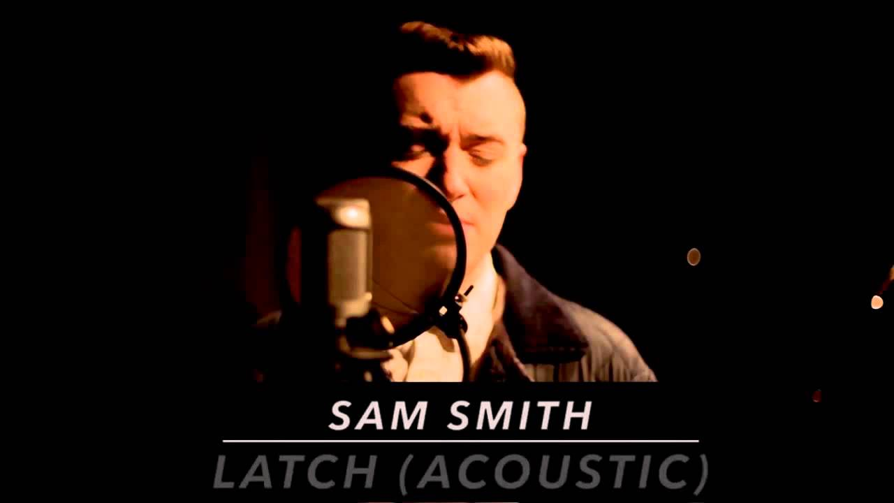 sam-smith-latch-acoustic-lyrics-canadasamsmiithbest