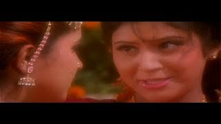 No. 1 - ನಂಬರ್ ೧ || O Maina Nanna Maina || Vijayalakshmi,Marina Tara || Kannada