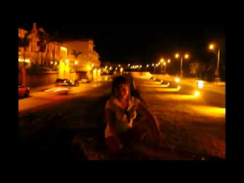 Hoy Soy - Olga Lucia Vega Macias.mp4