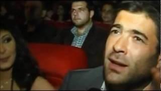 Wael Kfoury Khedni Layk ( Elissa ) By YaZan - Lina