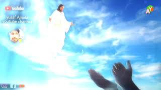 नूर ए खूदा मिल गया है 🎵 brother satnam Bhatti 🎵 new Masih song