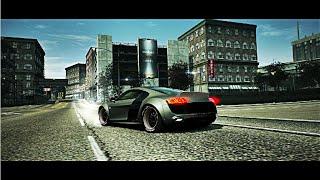 Prior Design Audi R8 PD-GT850 White Phoenix 2014 Videos