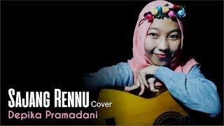 Sajang Rennu (Cover) - Depika Pramadani