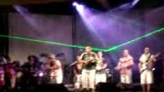 Swing Moleque Marabá-PA  (maraluar 2009) - que tempo bom