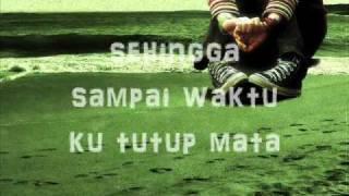 tomok- cintaku di indonesia