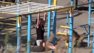 Видео Приколы Смотреть Бесплатно Спорт