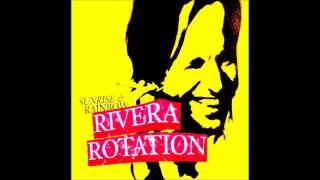 RIVERA ROTATION - Sunrise & Rainbow