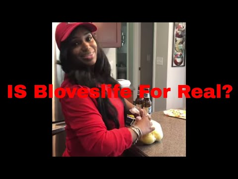 Bloveslife Exposed|How I